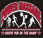 Power massage