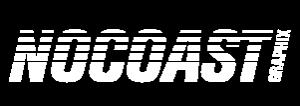 nocoast_logo